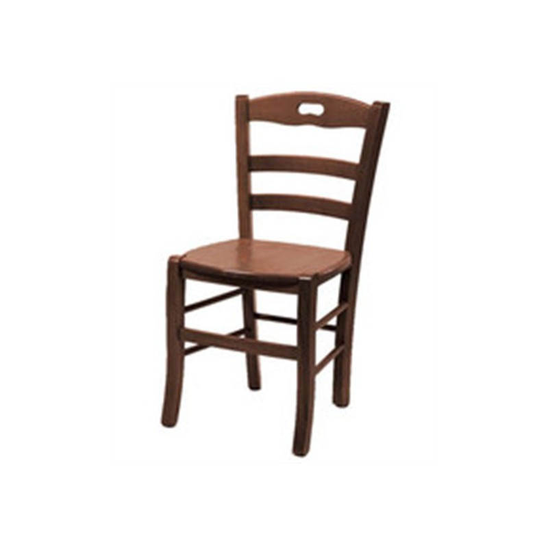 Sedie mercatone vendita sedie mercatone uno with sedie - Mercatone uno tavoli e sedie da cucina ...