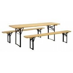 T-9 solo tavolo