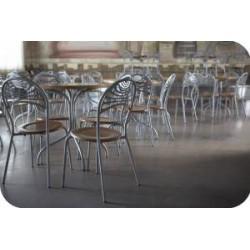 marea tavolo