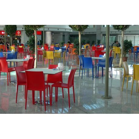 tavolo v-1
