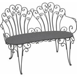 cpr divano