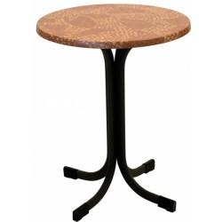 ost tavolo