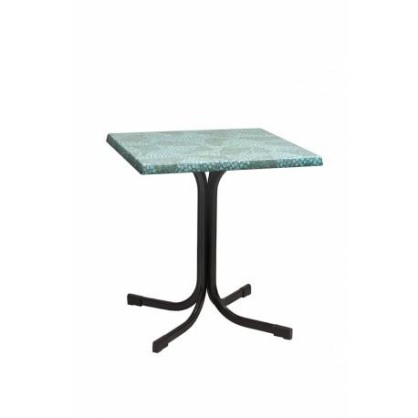 nzz tavolo