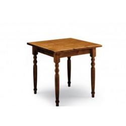 tavolo 4 gambe